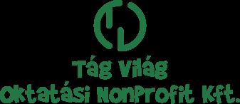 logo_hosszu